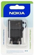 Nokia AC-5E