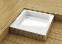 Aquaform Standard 80x80 18501