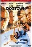 Królowie Dogtown (Lords Of Dogtown) [DVD]