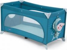 Chicco Easy Sleep 120x60 cm
