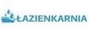 lazienkarnia.pl