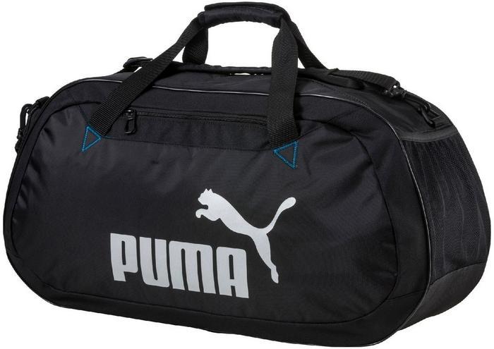 b3afac4912c2e Puma Active TR Duffle Bag M torba treningowa fitness – ceny, dane ...