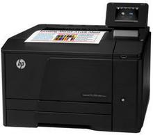 HP Color LaserJet 200 M251nw