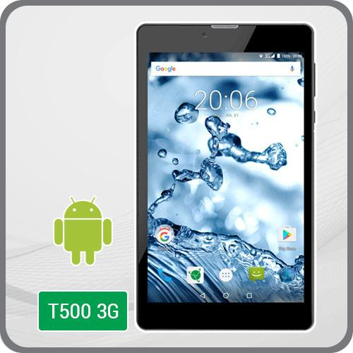 04_android