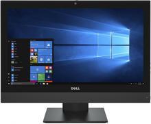 Dell OptiPlex 5250 AIO (N013O5250AIO2)