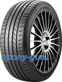 Goodyear EfficientGrip 255/70R18 113H , SUV