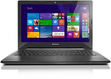"Lenovo Essential G50-80 15,6"", Core i3 1,7GHz, 4GB RAM, 1000GB HDD (80L0006RPB)"