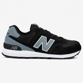 New Balance ML574CNA czarny