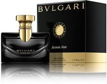 Bvlgari Jasmin Noir woda perfumowana 50ml