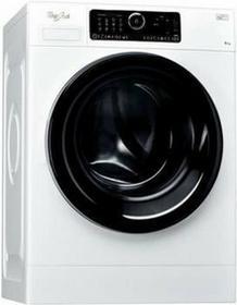 Whirlpool FSCR10431