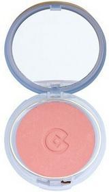 Collistar Maxi Róż Do Policzków Jedwabisty Efekt 04 Candy Pink 7.0 g