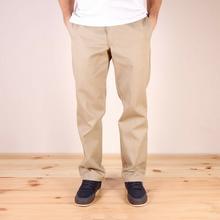 Dickies Spodnie Original 874 Work Pant - oliwkowy