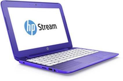 HP Stream 11-r001na P0H70EAR HP Renew