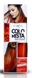 Loreal Paris Colorista Wash Out Orangehair