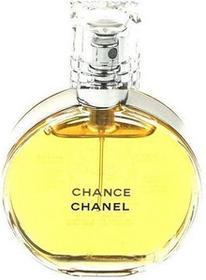 Chanel Chance woda perfumowana 35ml