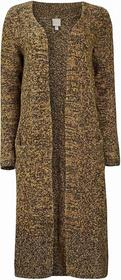 Bench sweter Patron Antique Bronze Marl KH059X)