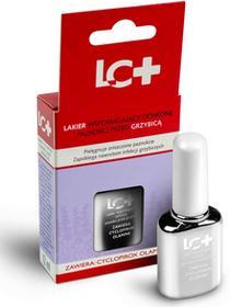 Laura Conti Maximum diamentowa odżywka do paznokci 12ml