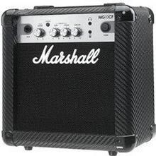 Marshall MG 10 Carbon Fibre