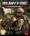 Plug In Digital Heavy Fire: Afghanistan (PC)
