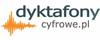 dyktafony.pl