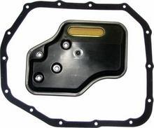 Filtr skrzyni biegów FT1153