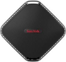 SanDisk Extreme 500 240GB SDSSDEXT-240G-G25
