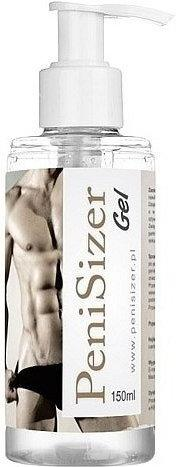 Quality Sex Labs PeniSizer 150 ml