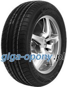 Linglong Linglong GREEN Max HP 010 225/65R16 100H