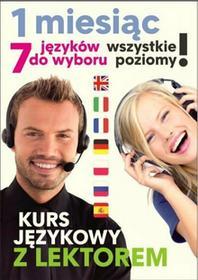 SuperMemo World Kurs językowy z lektorem (angielski, niemiecki, hiszpański, włoski, rosyjski, francuski, polski)