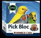 Versele-Laga Pick Bloc - Wapieńko dla ptaków