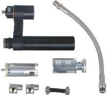 Tippmann Zestaw do obniżenia ciśnienia A5 Low Pressure Kit (TP02323) S