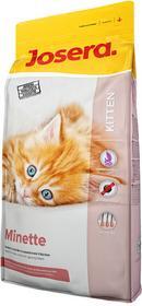 Josera Minette Kitten 2 kg