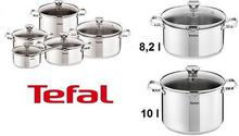 Tefal DUETTO A75SC84