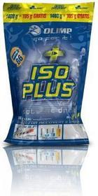 Olimp Izo Plus Sport Drink 1505g
