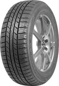 Goodyear Wrangler HP All Weather 245/65R17 111 H