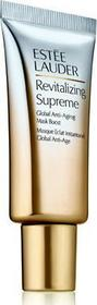 Estee Lauder Revitalizing Supreme Global Anti-Aging Mask Boost 75ml