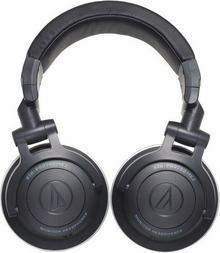 Audio-Technica ATH-PRO700 MK2 czarne