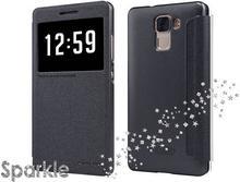 Nillkin Etui Sparkle Huawei Honor 7 1290