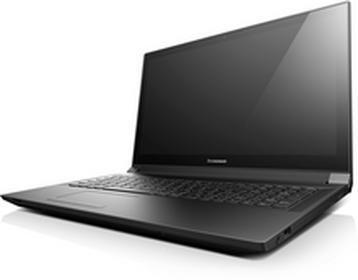 "Lenovo Essential B50-80 15,6\"", Core i7 2,4GHz, 4GB RAM, 1000GB HDD (80EW03PEPB)"
