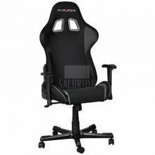 DXRacer OH/FE11/N Formula Gaming Chair - czarny