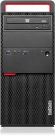 Lenovo ThinkCentre M900 (10FD0015PB)