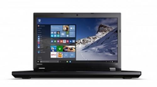 LenovoThinkPad L560