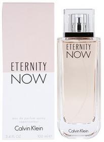 Calvin Klein Eternity Now woda perfumowana 100ml