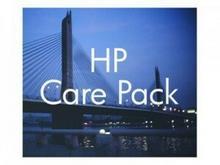 HP SupportPack -U1H64E
