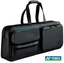 Yonex Torba BAG 1451W