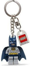 Lego Brelok Batman 853429