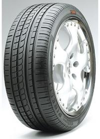 Pirelli P Zero Rosso Asimmetrico 285/40R17 100Y