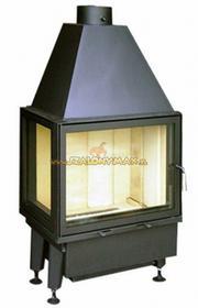 489 4897490 14kW ARYSTO 10 P (okno prawe ze szprosem, wymiar fro