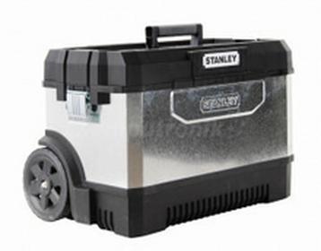 StanleyContractor 1-95-828