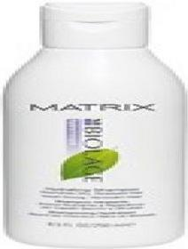 Matrix Biolage Hydratherapie szampon nawilżający 250ml